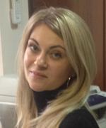 Савина Татьяна Владимировна